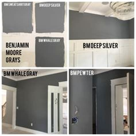benjamin moore sweatshirt gray 1000 images about paint colors on pinterest benjamin
