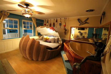 theme hotel nh adventure suites in north conway offers an experience you