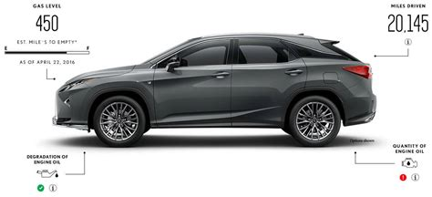 Lexus Of Lehigh Valley by Lexus Technology Car Delivery Allentown Pa Lexus Of