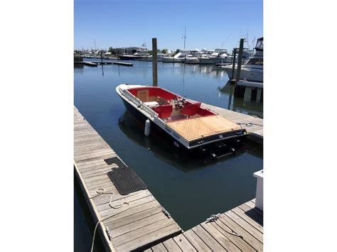cigarette boats for sale in new york 1972 cigarette 28 open powerboat for sale in new york