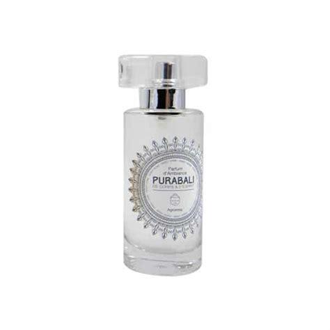parfum d ambiance maison agrumes purabali