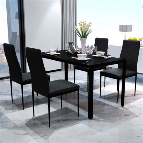 Aménager Salon Carré by Carree Table Cuisine D 233 Cor De