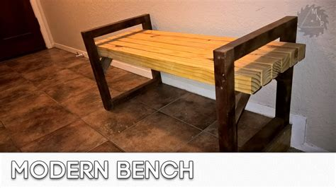 utube woodworking wood working projects bench