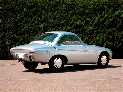 toyota publica sports concept 1962 old concept cars