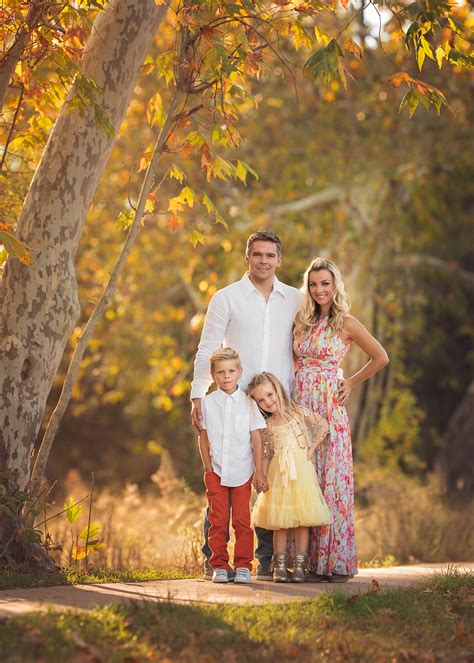 Photography Family by Las Vegas Family Photographer Ljholloway Photographylas