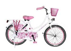 10 populairste meisjesfietsen blog fietsenexpert nl