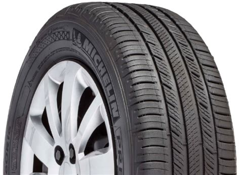 Tires For Kia Soul Kia Soul Tires Sizes All Season And Winter Tires