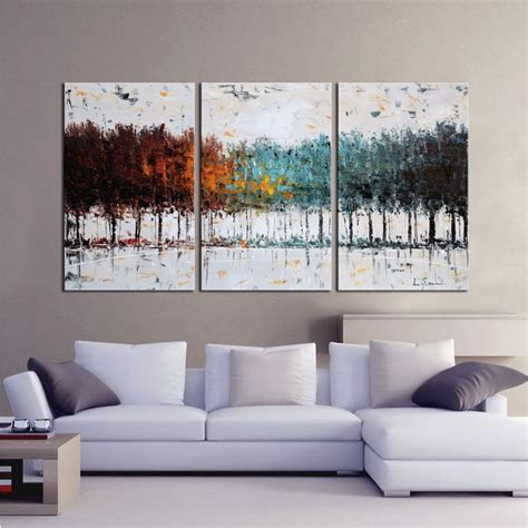 painting home decor best 25 3 canvas ideas on 3 canvas