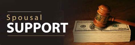 Sle Letter For Child Support Modification