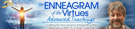healing virtues transforming your practice through the animal reiki practitioner code of ethics books how the holy ideas of the enneagram can unlock your true