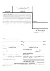 deed template free 47 free quit claim deed forms templates free template