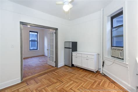 one bedroom units for sale new york apartment for sale manhattan clock tower penthouse brooklyn new york 9