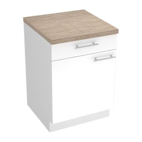 Single Kitchen Cabinet single base cabinet