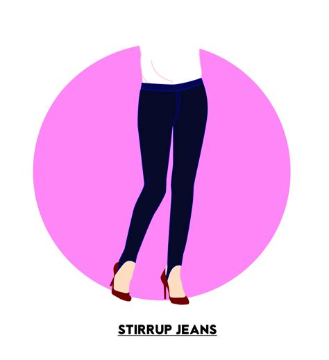 The Busy Guide To Looking Great Fashion the busy s complete fashion guide to reppin every