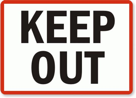 keep out signs for bedroom doors keep out signs for bedroom doors best 23 keep out signs