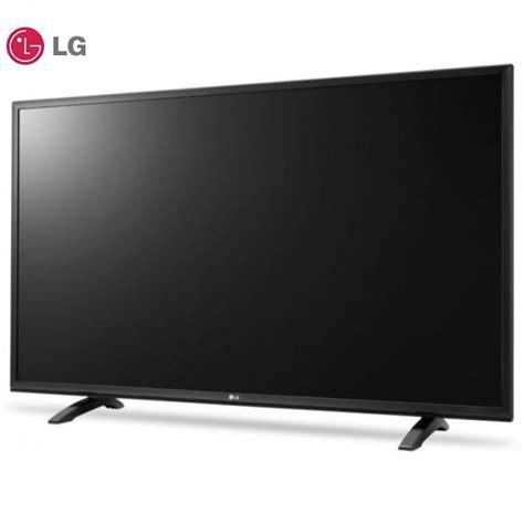 Led Lg 32lh500d lg 32lh500d televisore tv led 32 hd ready