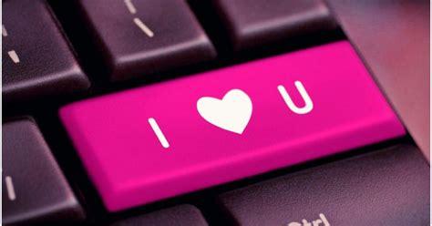 imágenes de amor a distancia para whatsapp frases de amor ms frases 3 50 frases para status do