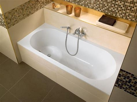 villeroy and bosch bathrooms 1000 images about villeroy boch bathing on pinterest