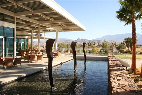 Contemporary House Colors by Desert Modern Architecture Modern Architecture