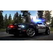 Prostreet Plymouth Nfs Shift Porsche Wow