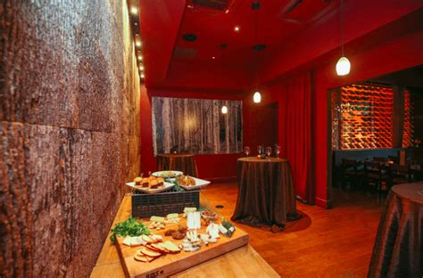 Second Home Kitchen Bar by Where To Dine Out In Denver For No Kid Hungry Day The