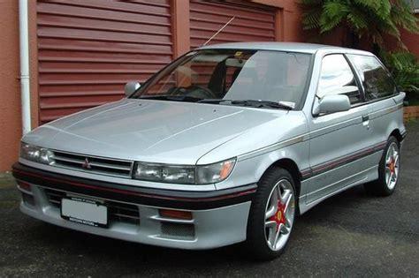 mitsubishi mirage 1988 xeroid49 1988 mitsubishi mirage specs photos