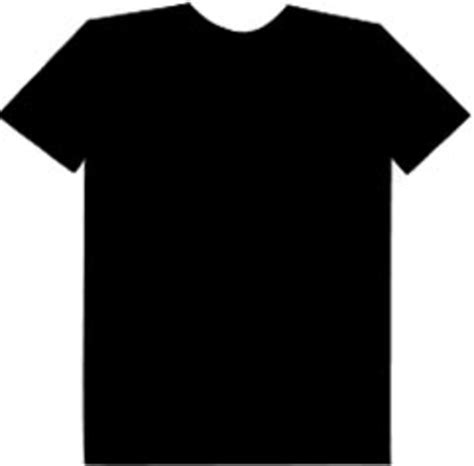 plain t shirt free images at clker com vector clip art