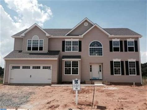 houses for sale smyrna de smyrna de real estate homes for sale in smyrna delaware weichert com
