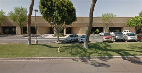 21 million sale closed for home depot new age tempe