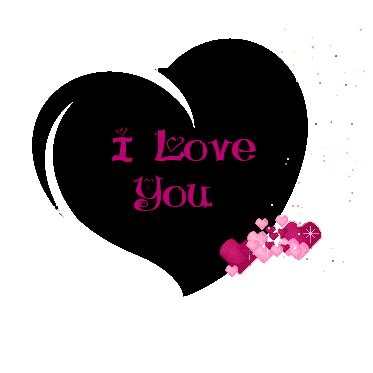 love you images with movimiento imageslist com i love you gif part 3