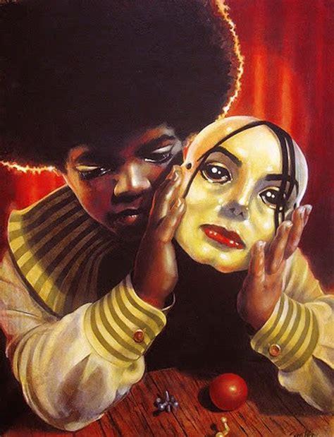 themes of black skin white masks black bird press news review frantz fanon black skin