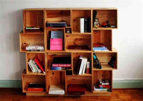 diy shelving ideas    pretty    practical