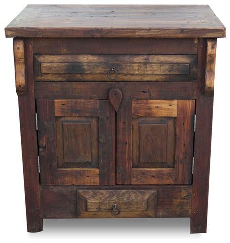 all wood bathroom cabinets tba all wood deluxe oak bathroom vanity cabinet golden oak