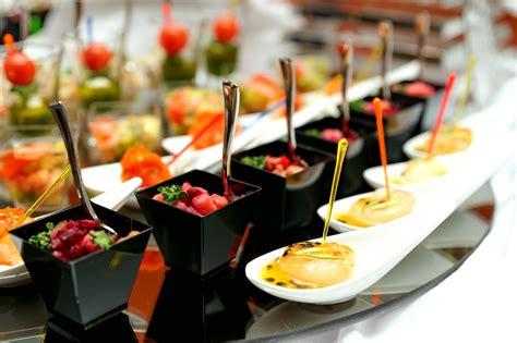 service de cuisine les petits curieux cuisinier traiteur 224 chateaubourg 35220