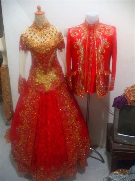 koleksi baju kebaya modern 2014 kain baju pengantin 2014 grosirkebayamodern kebaya