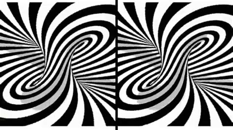 3d style black and white optical illusion black and white 3d www pixshark