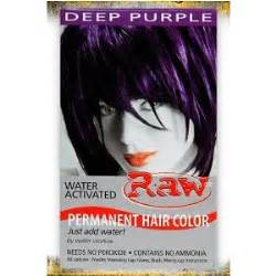 best permanent hair color best 25 hair dye ideas on silver ring