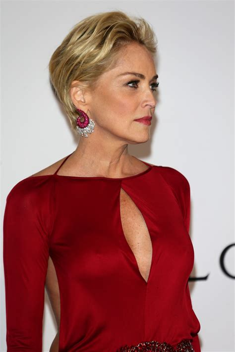 26 fabulous short hairstyles for women over 50 short hairstyle 26 fabulous short hairstyles for women over 50 page 4 of