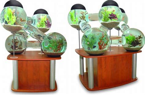 pictovista 15 cool fish aquariums