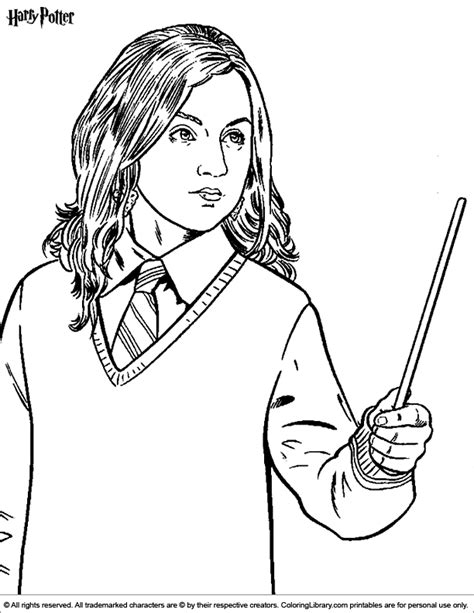 harry potter coloring book philippines harry potter trio friends voldemort coloring page harry
