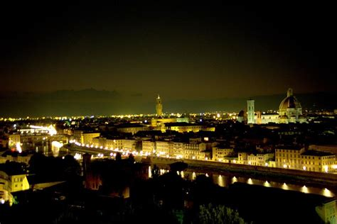 best clubs in florence top 5 clubs for nightlife in florence italy