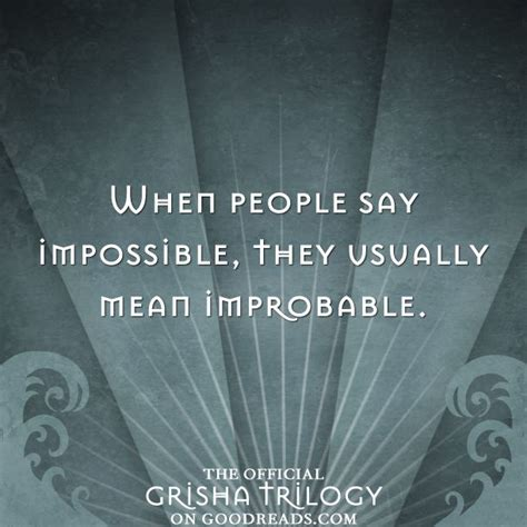 impossible saints a novel books 17 best images about saints and sinners the grishaverse