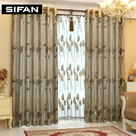 High Window Curtains High Quality Window Curtains Curtain Menzilperde Net