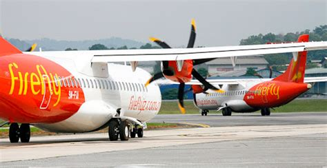 firefly domestic flights on sale in malaysia economy traveller