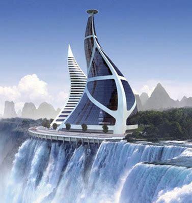 future building designs future architecture designs best wallpapers hd
