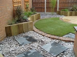 Small Garden Design Ideas Low Maintenance Small Garden Design Ideas Hornby Garden Designs Low Maintenance Small Garden Design Ideas