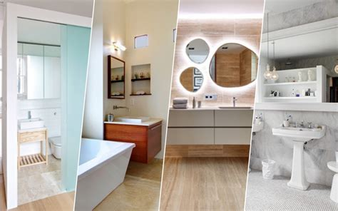 habitacion idealista ideas para decorar una habitaci 243 n minimalista idealista news