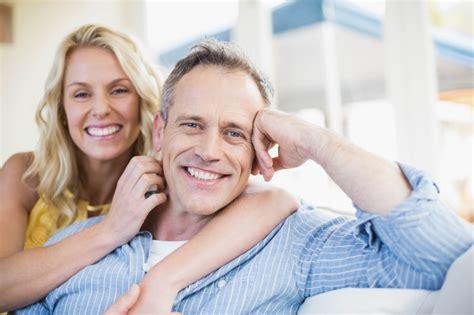 couch orthodontics orthodontics and adults shaw orthodontics rockwall tx