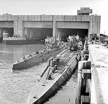 u boat pens la rochelle france submarine pen wikipedia