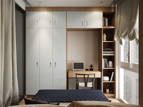 sophisticated small bedroom designs